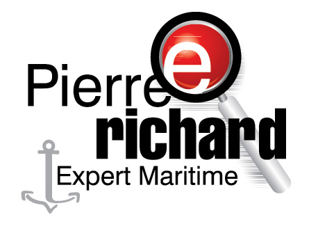 Pierre Richard Expert Maritime